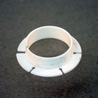 -710056-022   CONTROL COLUMN MAST TOP BUSHING