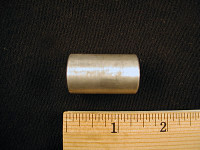 U181149-2   LUSCOMBE ENGINE MOUNT BUSHING