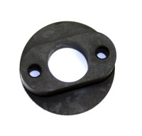 U18624   LUSCOMBE ENGINE MOUNT BUSHING