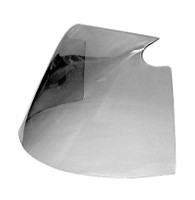 LUSCOMBE WINDSHIELD