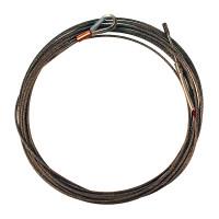 U2-698   AERONCA TRIM CABLE