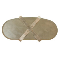 -2-862   CHAMPION WINTER COVER PLATE