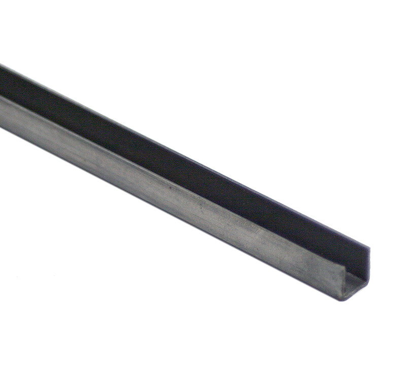2 Inch Steel U Channel Bing Images