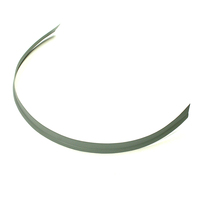 U12377-000   PIPER FORWARD WINDSHIELD STRIP