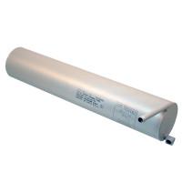 U60763-002   PIPER FRONT HEADER TANK