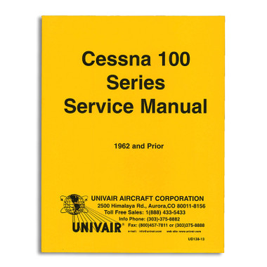 Husqvarna 460 rancher repair manual