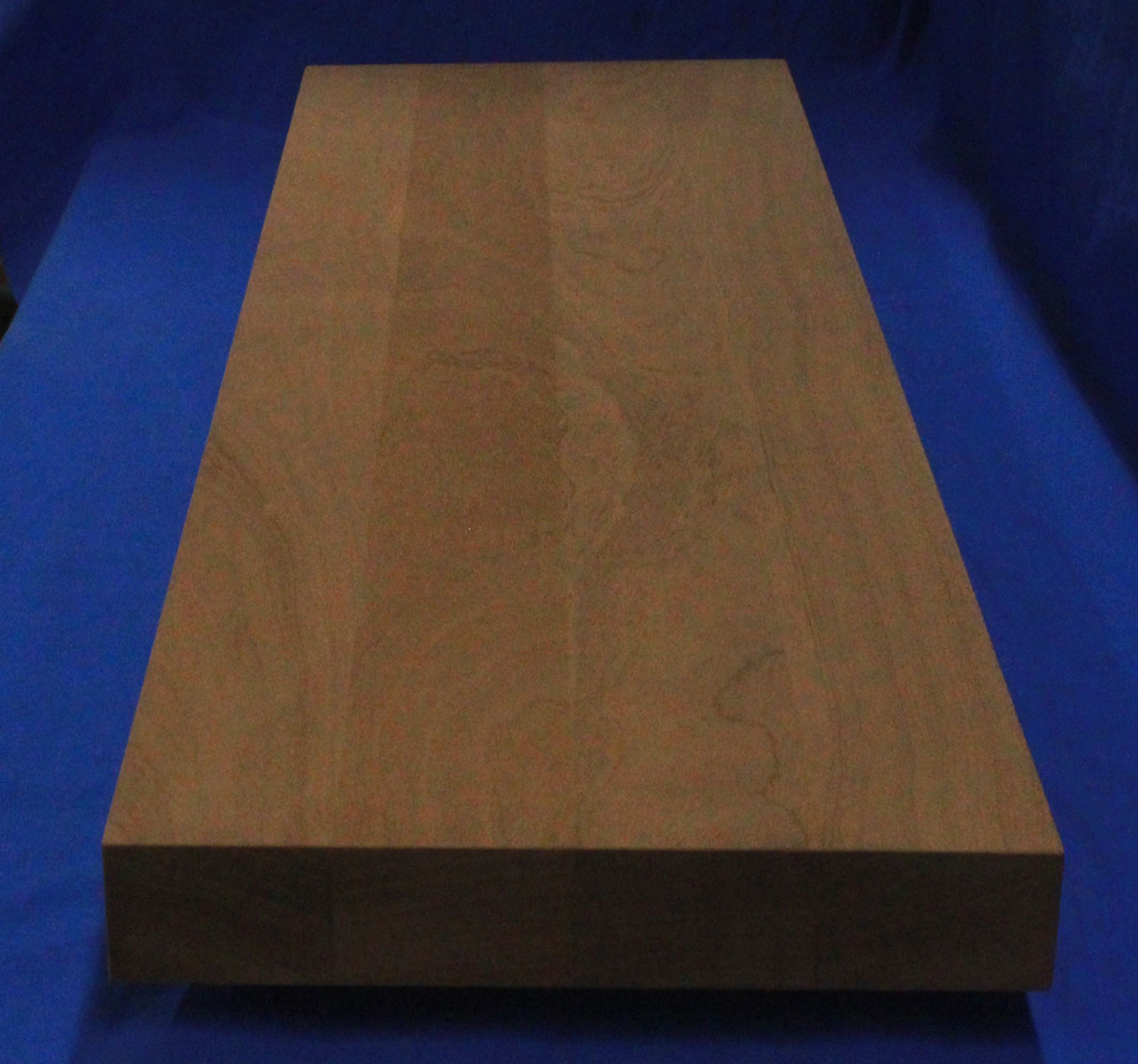 134 inch thick stair treads sapele - Stair Tread