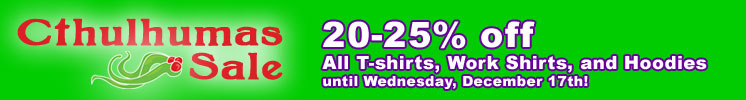 scg-cthulhumas-sale-banner-extended.jpg