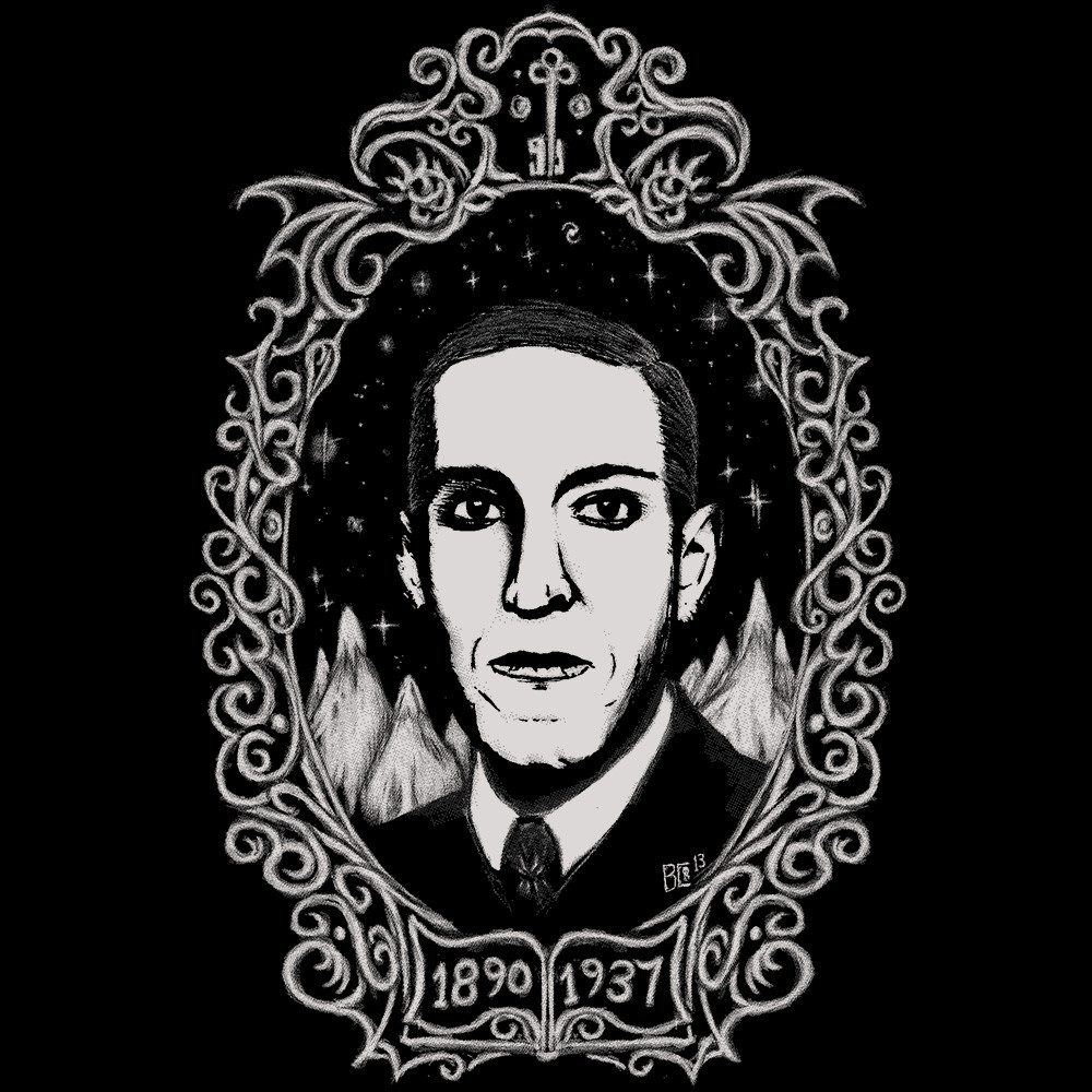 hp lovecraft essays hp lovecraft essays the pennsylvania review hp lovecraft essays the pennsylvania review