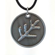 Elder Sign amulet