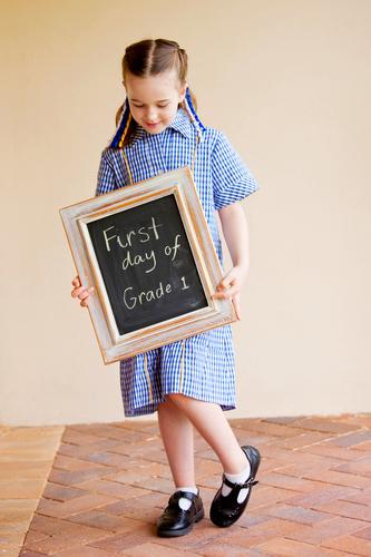 firstdayofschoolphotoideas