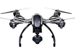 category-aerial.jpg