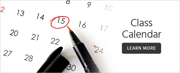 cta-calendar.jpg