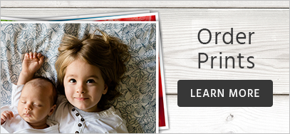 homepagecta-prints.png