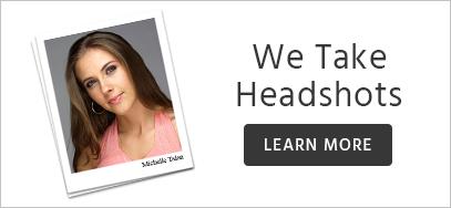 homepagectabox-headshots.png