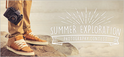 homepagectabox-summercotnest.jpg