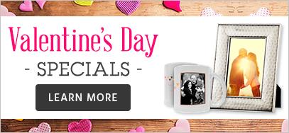 homepagectabox-valentines3.png