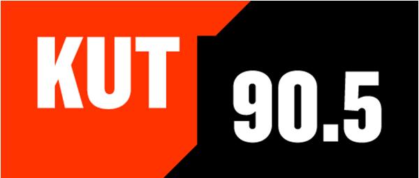 kut-logoc-600x256-rgb.png