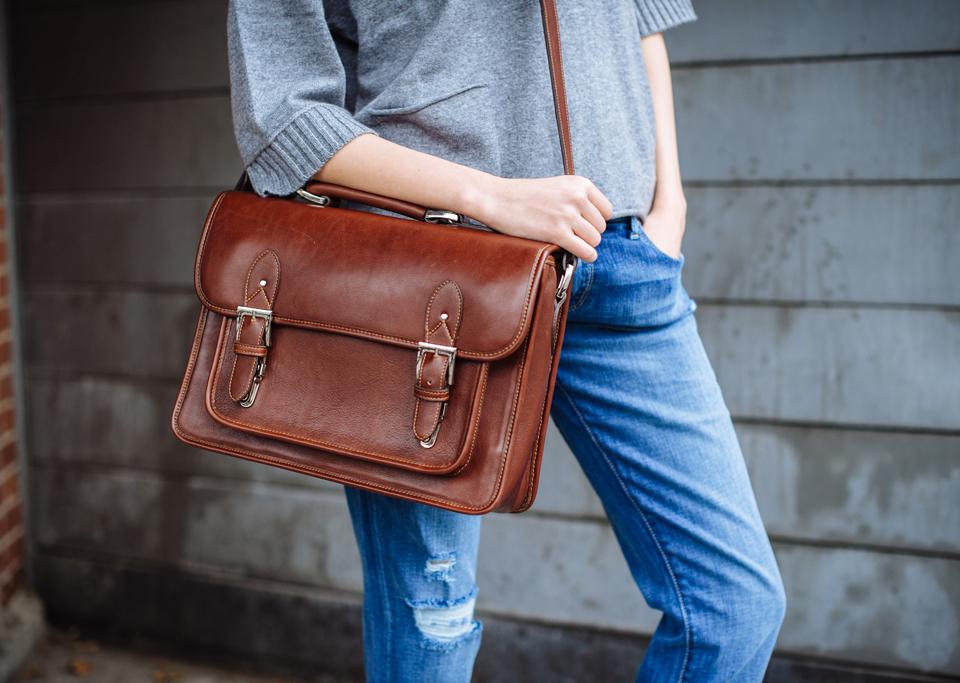 ONA Bag
