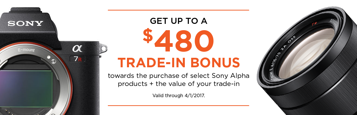 sony-tradein.png