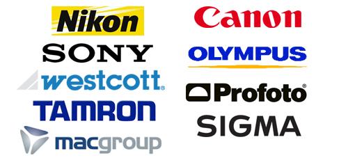 sponsors-copy.jpg