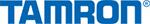 tamron-logo3.jpg