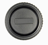 Promaster Body Cap for Nikon