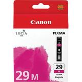 Canon PGI-29 Ink Tank for Pro 1- Magenta