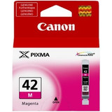 Canon CLI-42 Ink Tank for Pro 100- Magenta