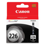 Canon CLI-226 Ink Tank- Black