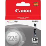 Canon CLI-226 Ink Tank- Gray