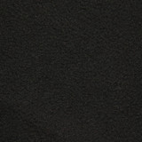 Westcott Photo Basics Fabric Backdrop Black