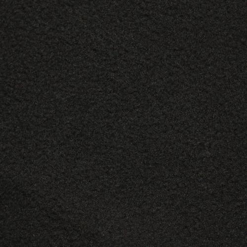 Westcott Photo Basics Fabric Backdrop Black
