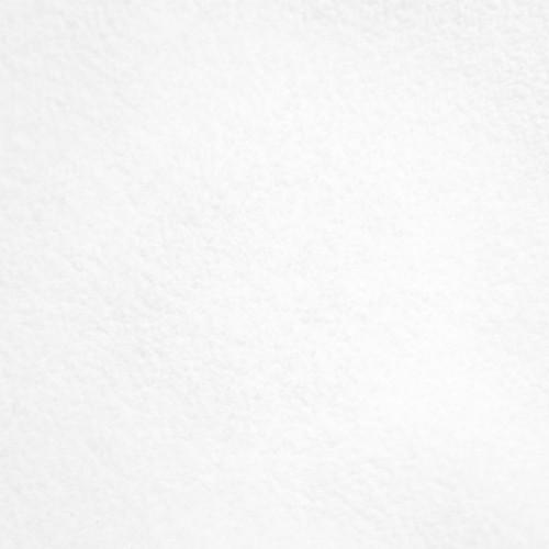 Westcott Photo Basics Fabric Backdrop  White