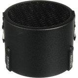 Profoto 10° Honeycomb Grid for D1 and B1