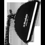 Profoto RFi Softbox- 1.0 x 3.0'