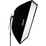 Profoto RFI Rectangular Softbox 4'x6'