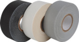 PCV Gaffer Tape 2in x 60yds- White