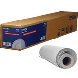 "Epson Exhibition Canvas Gloss- 44""x40'"