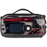 Tenba Cable Duo 4 Cable Pouch