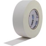 Pro-Gaff Gaffers Tape 1 Inch x 12 Yards Mini Roll- White