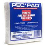 PEC Pads 4x4 - 100 pack