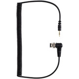 Phottix Extra cable for Multi-Function Remote with Digital Timer TR-90 - N8