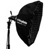 Profoto 50 Degree Softgrid for 3.0' RFi Octa Softbox