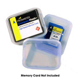 Promaster Memory Card Case- Single