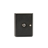 Promaster QR Plate for SystemPro 3-Way Head