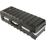 SKB ATA Stand Case 48x16x12