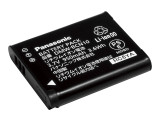 Panasonic BCN10 Battery for LF1