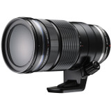Olympus M 40-150mm f/2.8 Pro *Bundle & Save up to $1000*