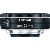 Canon EF 24/2.8 STM Lens